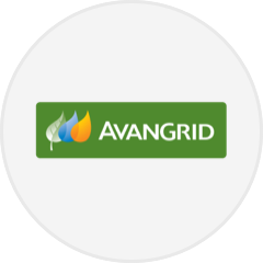 Avangrid, Inc. logo