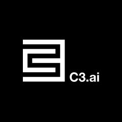C3.ai, Inc. logo