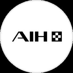 Aesthetic Medical International Holdings Group Ltd. logo