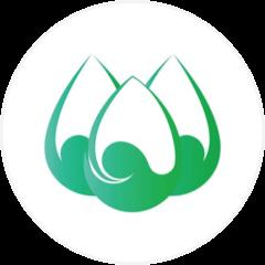 Senmiao Technology Ltd. logo