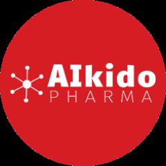 AIkido Pharma, Inc. logo