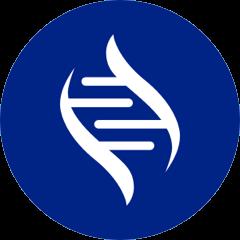 AIM ImmunoTech, Inc. logo