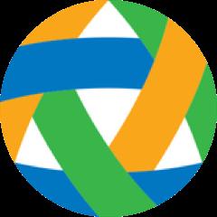 Assurant, Inc. logo