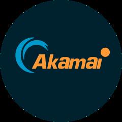 Akamai Technologies, Inc. logo