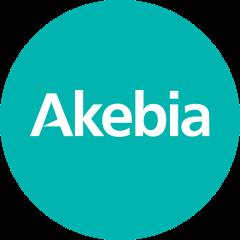Akebia Therapeutics, Inc. logo