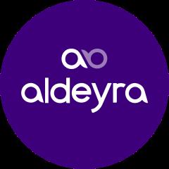 Aldeyra Therapeutics, Inc. logo