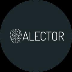 Alector, Inc. logo