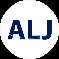 ALJ Regional Holdings, Inc. logo