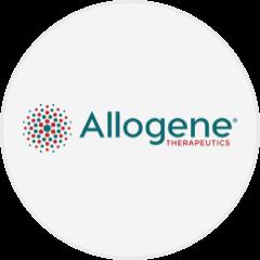 Allogene Therapeutics, Inc. logo