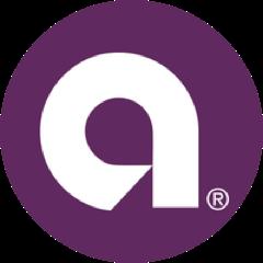 Ally Financial, Inc. logo