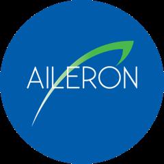 Aileron Therapeutics, Inc. logo