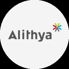 Alithya Group, Inc. logo