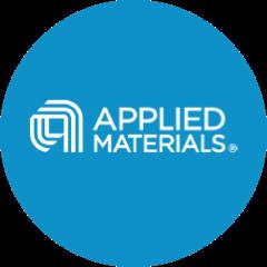 Applied Materials, Inc. logo