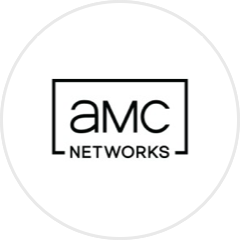AMC Networks, Inc. logo