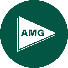 Affiliated Managers Group, Inc. logo