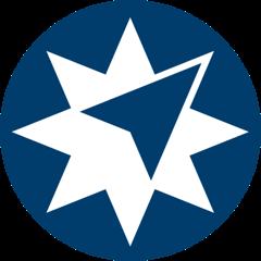 Ameriprise Financial, Inc. logo