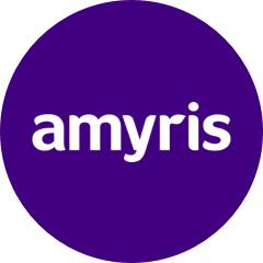 Amyris, Inc. logo