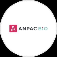 AnPac Bio-Medical Science Co. Ltd. logo