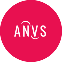 Annovis Bio, Inc. logo