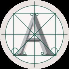 Artisan Partners Asset Management, Inc. logo