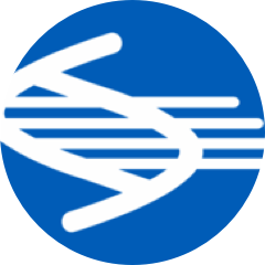 Applied DNA Sciences, Inc. logo