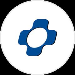 APi Group Corp. logo