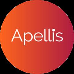 Apellis Pharmaceuticals, Inc. logo