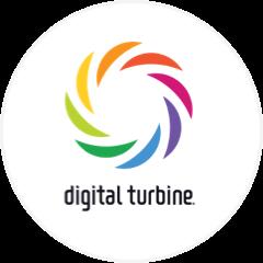 Digital Turbine, Inc. logo