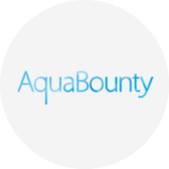 AquaBounty Technologies, Inc. logo