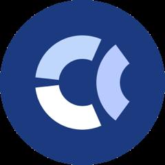 Aquestive Therapeutics, Inc. logo