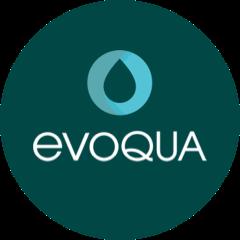 Evoqua Water Technologies Corp. logo