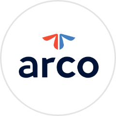 Arco Platform Ltd. logo