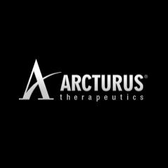 Arcturus Therapeutics Holdings, Inc. logo