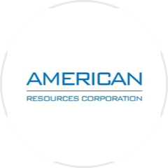 American Resources Corp. (Indiana) logo