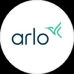 Arlo Technologies, Inc. logo