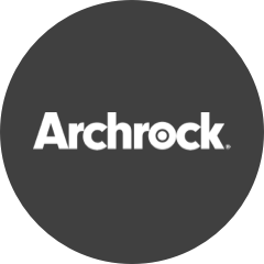 Archrock, Inc. logo