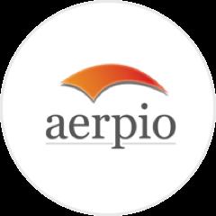 Aerpio Pharmaceuticals, Inc. logo