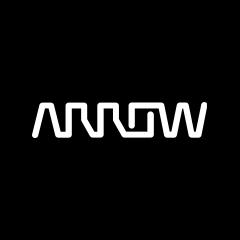 Arrow Electronics, Inc. logo