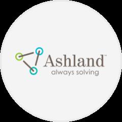 Ashland Global Holdings, Inc. logo