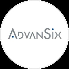 Advansix, Inc. logo
