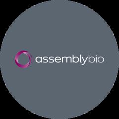 Assembly Biosciences, Inc. logo