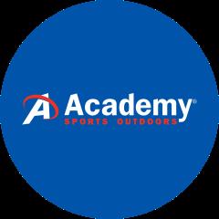 Academy Sports & Outdoors, Inc. logo