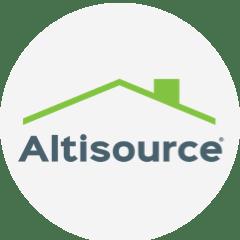 Altisource Portfolio Solutions SA logo