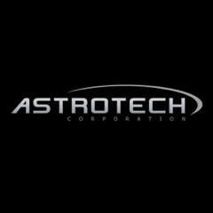 Astrotech Corp. logo