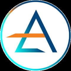 Asensus Surgical Inc logo