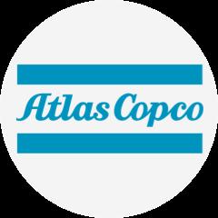 Atlas Corp. (British Columbia) logo