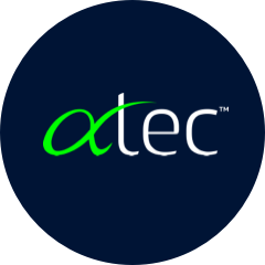 Alphatec Holdings, Inc. logo