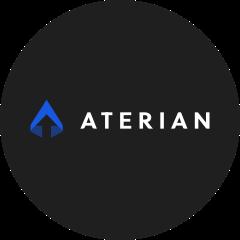 Aterian Inc logo