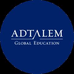 Adtalem Global Education, Inc. logo