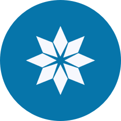 Allegheny Technologies, Inc. logo